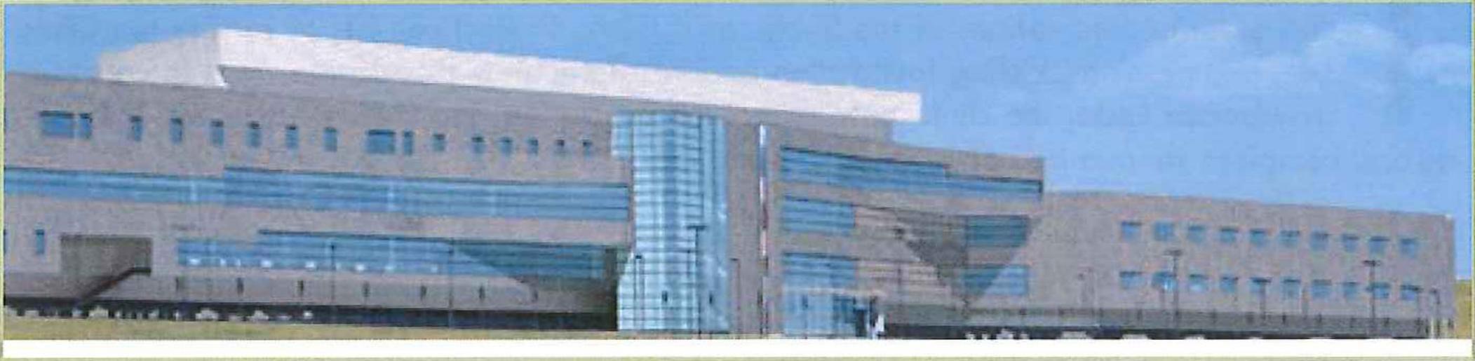 Paug Vik Development Corporation Newsletter Paug Vik