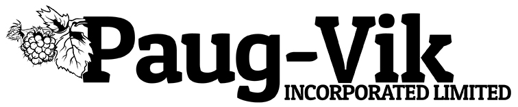 Paug-Vik Incorporated Limited